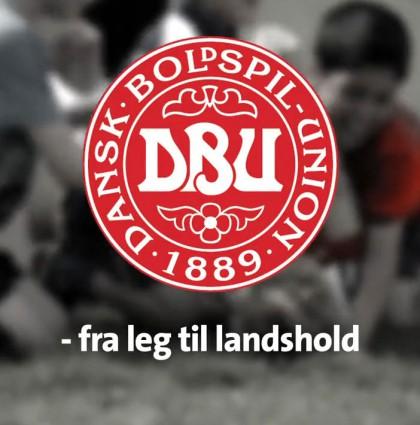 DBU – Fanspot
