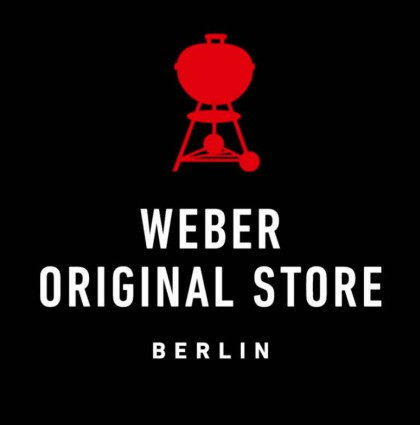Weber's Grill Academy