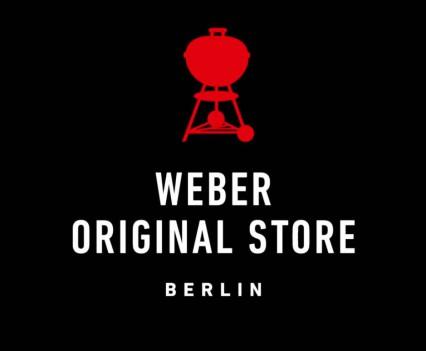 Weber-8
