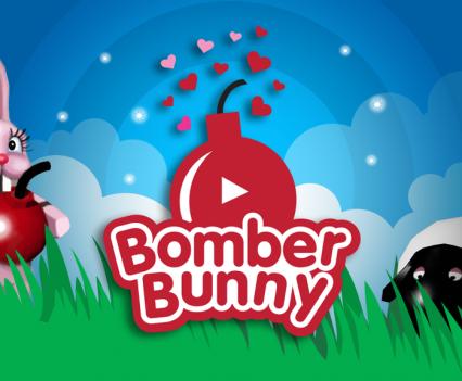 bomber_bunny