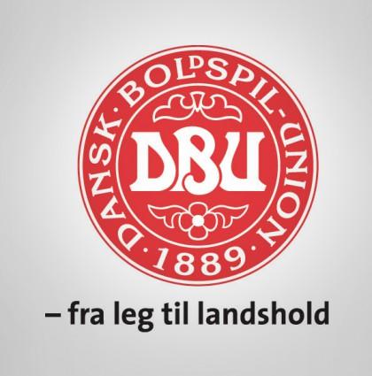 DBU – Imagekampagne