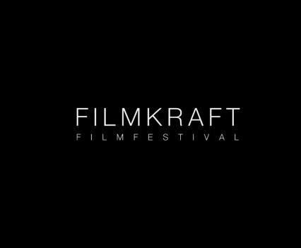 filmkraft_3