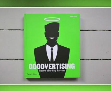 goodvertising_1