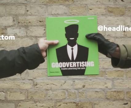 goodvertising_2