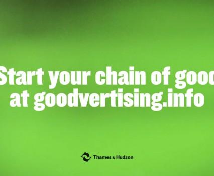 goodvertising_6