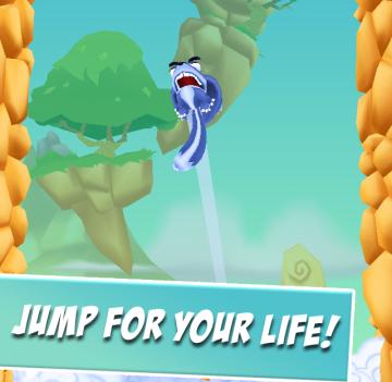 jumping_jaxx (4)