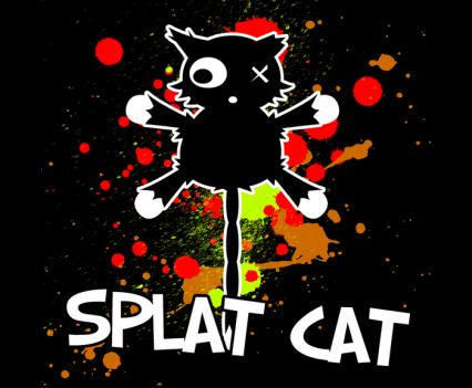 splat_cat