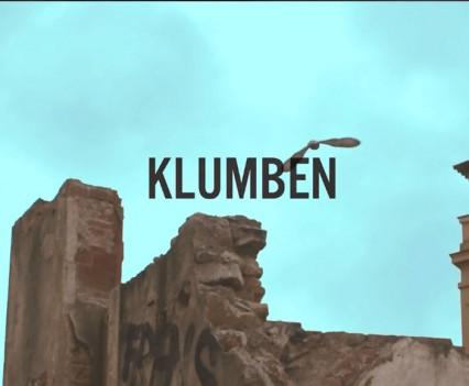 camilo_grande_klumben_røgsignaler_8