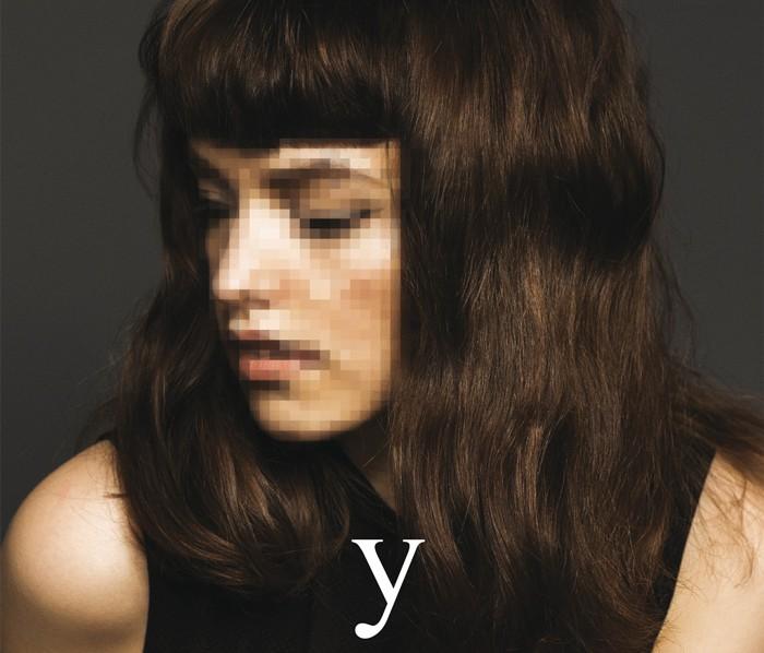 """Lydmor – """"Y"""""""